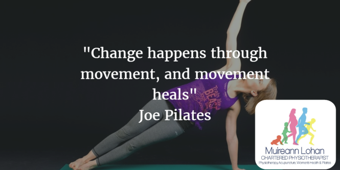 joe-pilates-quote-ad