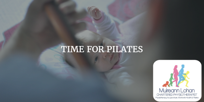 pilates-post-october